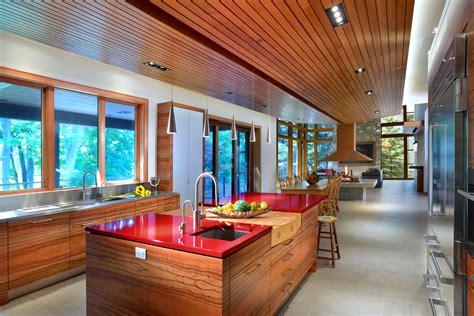 enameled lava countertops enameled lava for residential pros