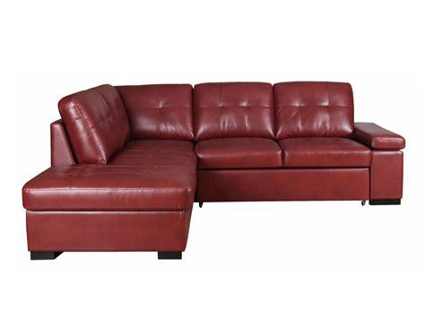 red sectional sleeper red sectional sleeper sofa cleanupflorida com