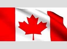 Canadian Commercial Credit Application D&D Leasing