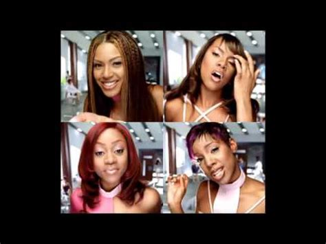 Destiny's Child  Say My Name (acapella) Youtube