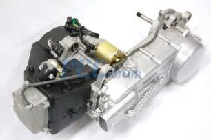 similiar go kart engine diagram keywords diagram titan go kart engine jonway 150cc scooter wiring diagram