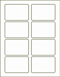 name badge labels 3 3 8 x 2 1 3 name tag labelsl With 2 x 3 label template