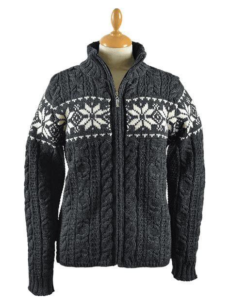 aran sweater market review a wish aran sweater market