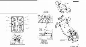 1980 Corvette Cooling Fan Wiring Diagram