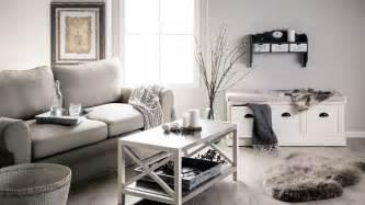 einrichtungsideen wohnzimmer landhausstil wohnzimmer einrichten exklusive wohnideen westwing