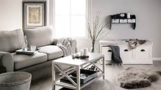 wohnzimmer einrichten wohnzimmer einrichten exklusive wohnideen westwing
