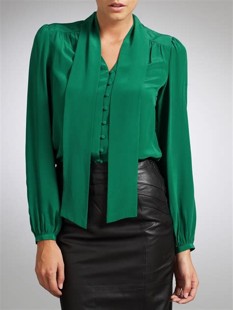 emerald green blouse what to wear with emerald green blouse 39 s lace blouses