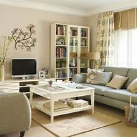 family room decorating ideas 44 Cozy and Inviting Small Living Room Decorating Ideas