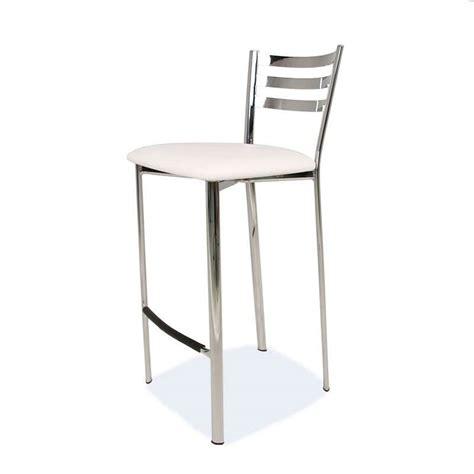 chaise hauteur plan de travail davaus chaise cuisine mi haute avec des idées