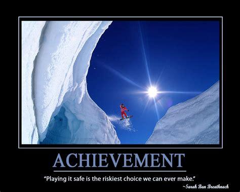 motivational wallpaper achievement goal setting guide