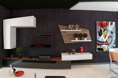 black and brown living room ideas black white brown living room interior design ideas