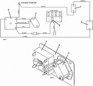 Grasshopper 722d2 Hydraulic Lift Wiring Parts Diagrams