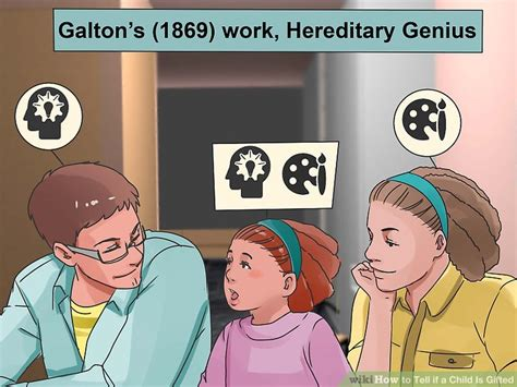 how to tell if your preschooler is gifted 3 ways to tell if a child is gifted wikihow 731