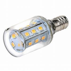 Led 10 Watt : t7 led bulb 10 watt equivalent candelabra led bulb 120 lumens super bright leds ~ Watch28wear.com Haus und Dekorationen