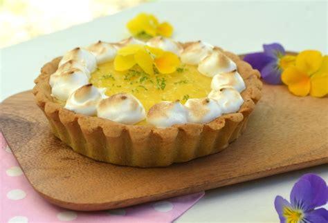 cuisine tarte au citron tarte citron pate brisee 28 images tarte au citron