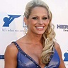 Michelle McCool Birthday, Real Name, Age, Weight, Height ...