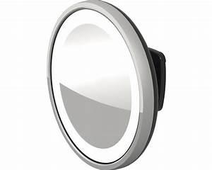 Kosmetikspiegel 5 Fach : kosmetikspiegel mit beleuchtung 5 fach vergr sserung ~ Watch28wear.com Haus und Dekorationen