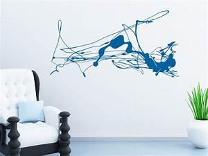 Tattoos Für Die Wand : wandtattoo abstrakte kunst farbkleckse wandtattoo de ~ Articles-book.com Haus und Dekorationen