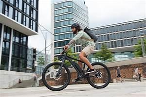E Bike Batterie Bosch : expected bosch ebike battery lifespan ebike sussex ~ Jslefanu.com Haus und Dekorationen