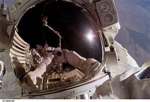 5th Astronaut Projects on Pinterest | Sandra Bullock ...