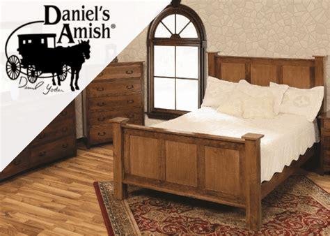 amish furniture wolf  gardiner wolf furniture