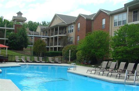 Garden Park Apartments Fayetteville Ar by Garden Park Apartments Fayetteville Ar Walk Score