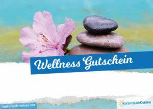 2 Für 1 Gutschein : wellness gutschein vorlage kurzurlaub ~ Markanthonyermac.com Haus und Dekorationen