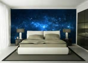 HD wallpapers tapeten wohnzimmer ideen 2016