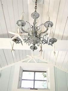20 Creative Nautical Home Decorating Ideas 2017