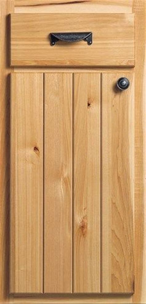 tongue and groove kitchen cabinet doors kitchen cabinet doors for knotty pine or painted 9481