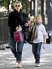 Mia Honey Threapleton | Age, Career, Relationship, Kate ...