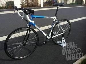 Velo Appartement Occasion Decathlon : bicycle d cathlon v lo d 39 occasion ~ Dallasstarsshop.com Idées de Décoration