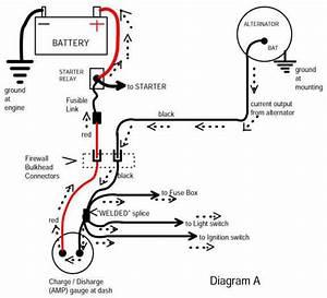 1985 Dodge Truck Wiring Diagram 1970 Camaro Cruise Control Wiring Diagram Mantra Mantap Ciluba Madfish It