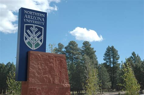 New Honors College Approved For Nau  My Local Newsus