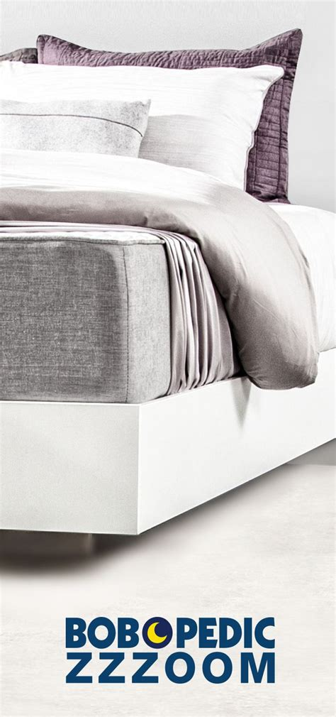 65 best images about bedroom master on pinterest diy