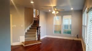 2655 venice dr grand prairie tx 75054 rentals grand prairie tx apartments com