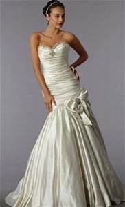 pnina tornai wedding dresses for sale preowned wedding With kleinfeld wedding dresses sale
