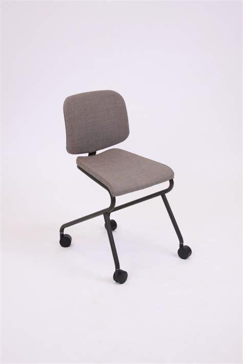 lammhults add move stol med hjul begagnade
