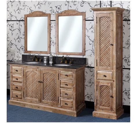 vanity mirror with side cabinets wk1360 sink vanity wk1319 side cabinet wk1388 mirror