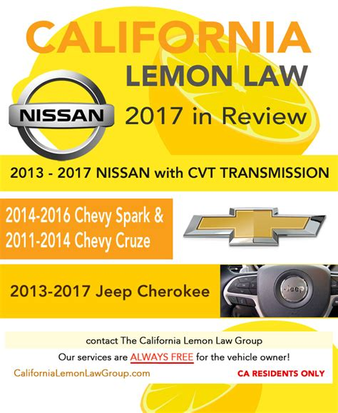 Texas Lemon Law The Lemon Law Attorneys  Autos Post. Divorce Attorneys Boise Crm Phone Integration. Master Data Management Definition. Executive Mba Washington D C. Money Marketing Account Yorba Animal Hospital. International Bond And Marine. Goldman Sachs The Culture Of Success. Bs Business Administration Direct Mail Denver. Where Can I Make Business Cards Online