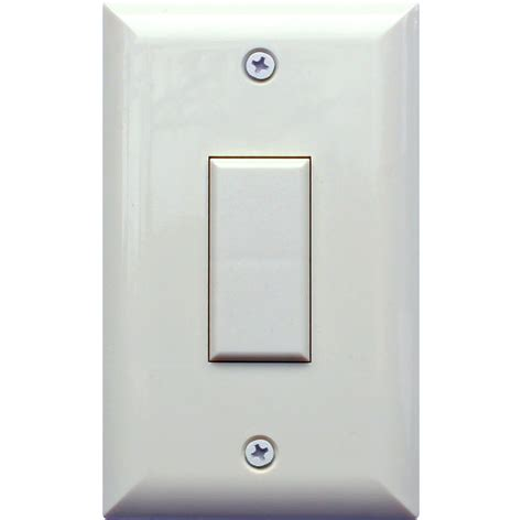 wall light with switch homebase wall light with switch what are the different types of