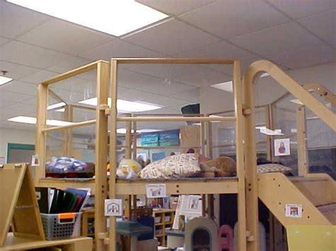 in with this reading loft preschool ideas 369   1efbbf62b19f7b0de020e391203e8d25 classroom setup preschool classroom
