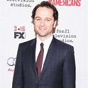 Matthew Rhys Discusses His Role In 'Brothers & Sisters ...