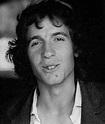 Anni 1970 - Wikipedia