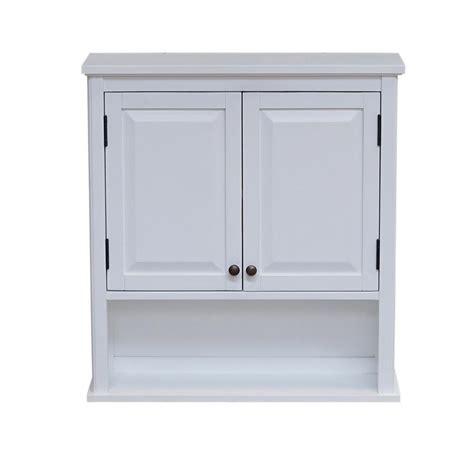alaterre furniture dorset    wall mounted bath