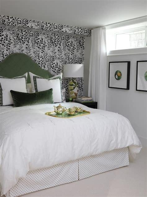 Sarah Richardson Bedrooms  Contemporary  Bedroom Ici