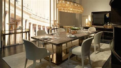 dining room design  inspiring dining tables news