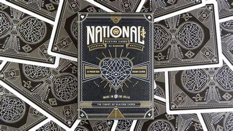 Kārtis T11 National