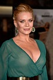 21 best Laurie Holden images on Pinterest | Laurie holden ...