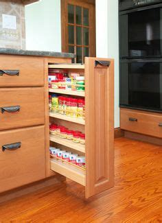 custom kitchen cabinet accessories custom kitchen accessories rapflava 6347